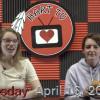 Hart TV, 4-16-19 | Hot Potato Day