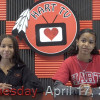 Hart TV, 4-17-19 | Women's Rights Day