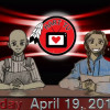 Hart TV, 4-19-19 | Anime Day