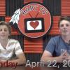 Hart TV, 4-22-19 | Earth Day