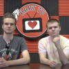 Hart TV, 4-23-19 | Talk Like Shakespeare Day