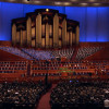 189th Annual General Conference: Saturday Morning Session