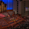 189th Annual General Conference: Sunday Afternoon Session