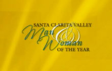 5/4/2012 SCV Man of the Year: History
