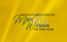 5/4/2012 SCV Man of the Year: Tom Dierckman