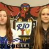 Rio TV, 4-8-19