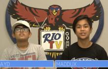 Rio TV, 4-9-19