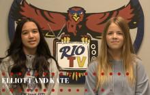 Rio TV, 4-10-19