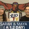 Rio TV, 4-11-19