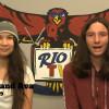 Rio TV, 4-12-19