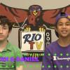 Rio TV, 4-15-19