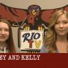 Rio TV, 4-16-19