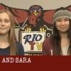 Rio TV, 4-18-19