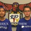 Rio TV, 4-19-19