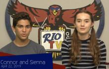Rio TV, 4-22-19