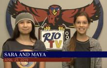 Rio TV, 4-23-19