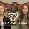 Rio TV, 4-24-19