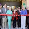 New SCV Senior Center Cuts Ribbon, Officially Welcomes Community