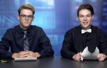 "Saugus News Network, 4-8-19 | STN PSA ""Go Green"""