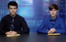 Saugus News Network, 4-11-19 | SCVTV Soundcheck