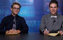 Saugus News Network, 4-12-19 | Duarte Brothers Spotlight