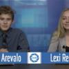 Saugus News Network, 4-15-19 | Mr. Ferry Addresses the Juniors