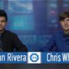 Saugus News Network, 4-19-19 | Teen Drive PSA