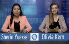Saugus News Network, 4-25-19 | Elite College Scandal