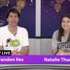 Valencia TV Live, 4-9-19 | Prom Week