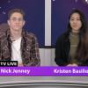 Valencia TV Live, 4-11-19 | Prom Week