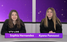 Valencia TV Live, 4-30-19 | VTV Week