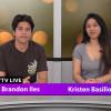 Valencia TV Live, 4-12-19 | Prom Questions