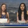 West Ranch TV, 4-8-19 | STN PSA