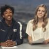 West Ranch TV, 4-9-19 | Weather Flight Museum