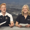 West Ranch TV, 4-10-19 | Wildcats Against Cancer
