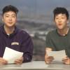 West Ranch TV, 4-11-19 | Puddle Jumper