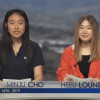 West Ranch TV, 4-16-19 | Word of the Week