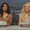 West Ranch TV, 4-19-19 | Spring Traditions