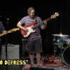 "Fierce Brosnan ""Dress to Depress"""