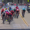 2019 Men's Stage 5 Highlights