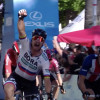 2019 Men's Stage 1 Highlights