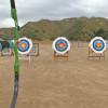 Ribbon Cutting for Santa Clarita's First Archery Range