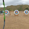 Ribbon Cutting for Santa Clarita's First Archery Range