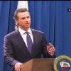 Governor Gavin Newsom Releases Revised 2019-20 State Budget