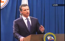 Governor Gavin Newsom Releases Revised 2019-20 State Budget