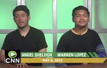 Canyon News Network, 5-6-2019 | MadFest Recap