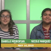 Canyon News Network, 5-16-19 | Mental Health Awareness
