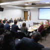 City Council Budget Study Session – May 2019