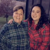 Cougar News, 5-6-19 | Spotlight: Jess Love