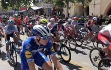 Cougar News, 5-20-19 | Amgen Tour of California